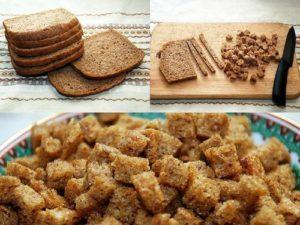 можно ли кормить хлебом-2
